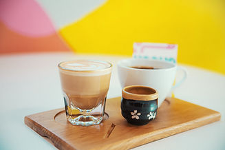 Elevation Coffee45.jpg