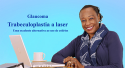 glaucoma bauru