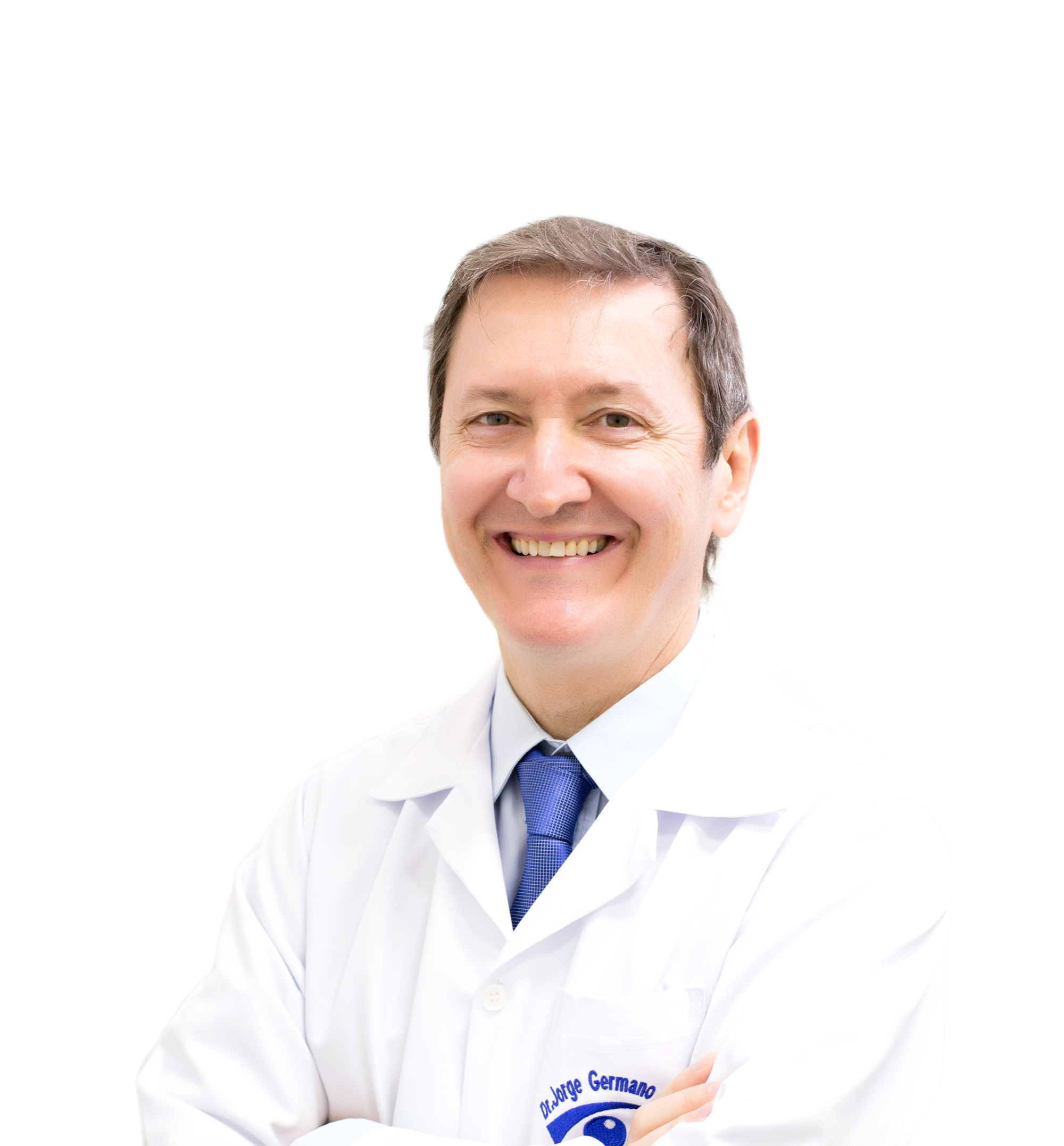 Agendamento online Dr Jorge Germano