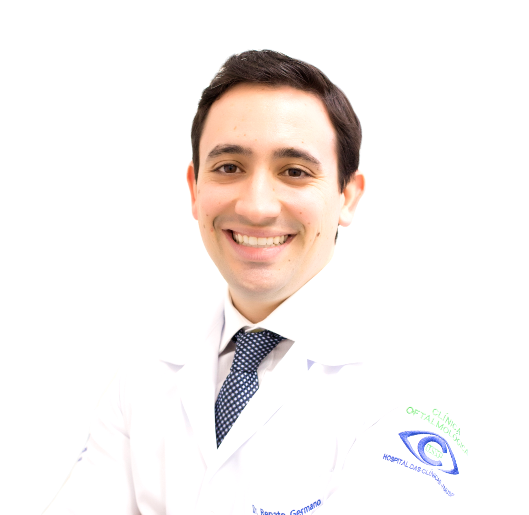 Agendamento online Dr Renato Germano