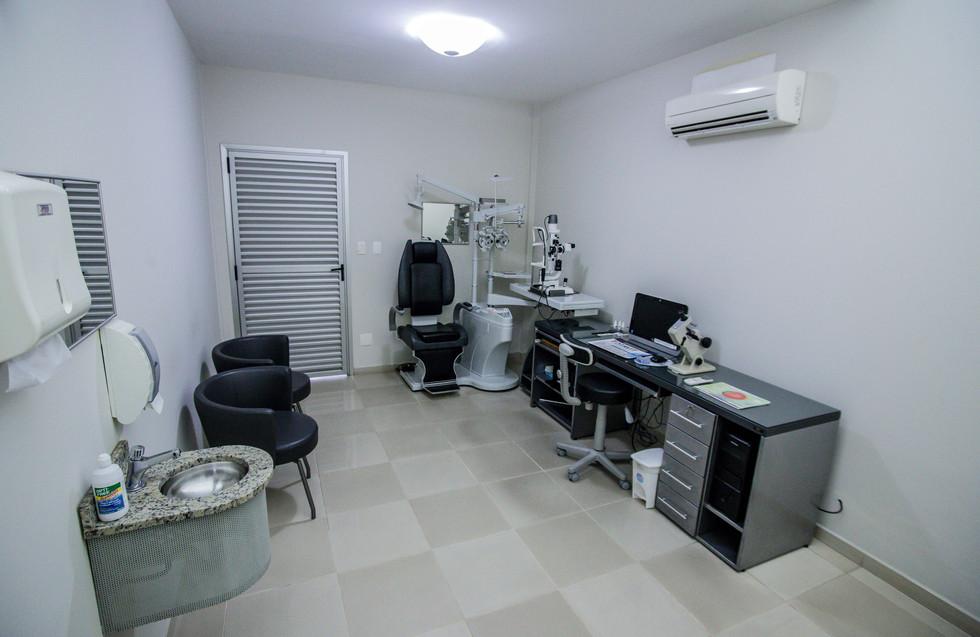 consultorio dr germano.jpg