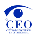 logo%20ceo%202016_edited.png
