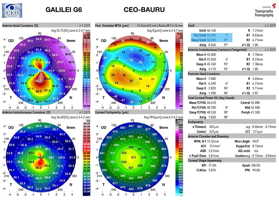 GALILEI G6 BAURU.png