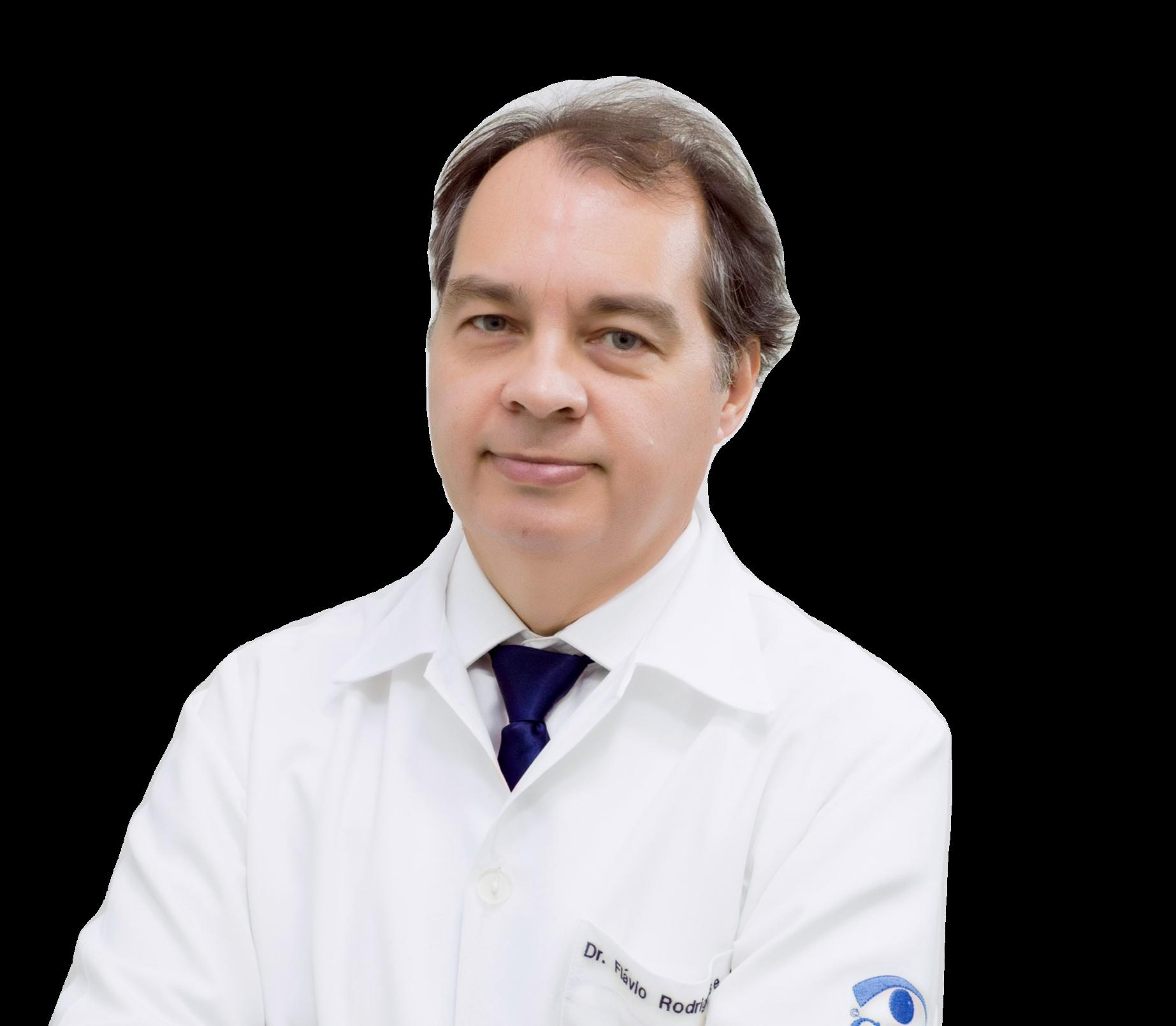 Agendamento online Dr. Flávio Rodrigues