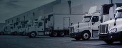Reefer trucks haulwiz