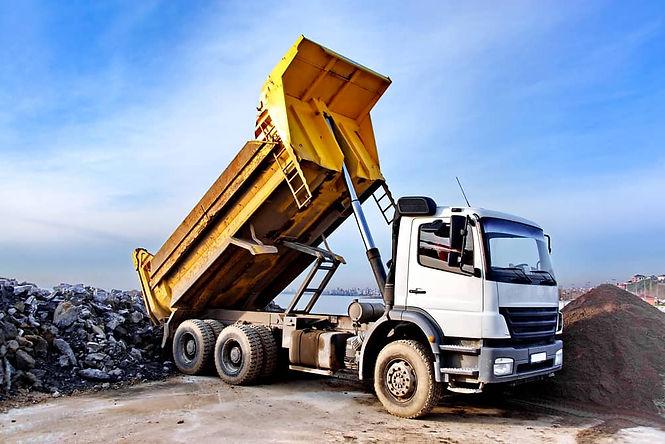 Pickit tipper trucks for hire.jpg