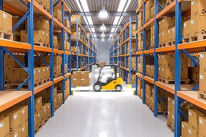 warehousing-and-storage-market.jpg