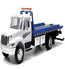 PICKIT-TOW-TRUCK-compressor.jpg