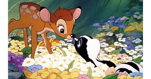 bambi-ss1.jpg