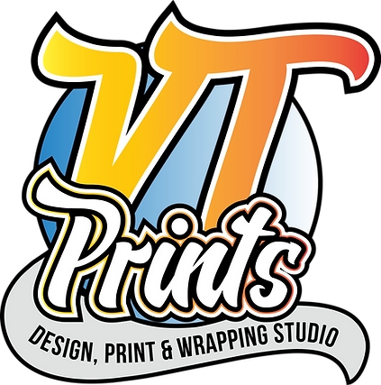 vt prints - final logo.png