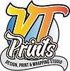 vt prints - final logo.png