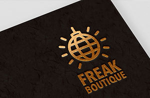 freak-boutique-gold.jpg