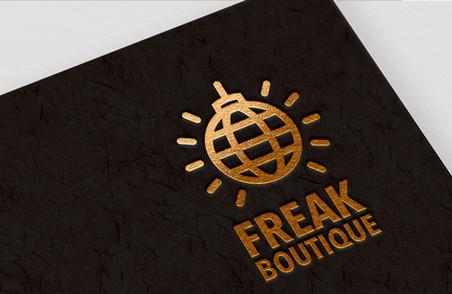 Freak Boutique