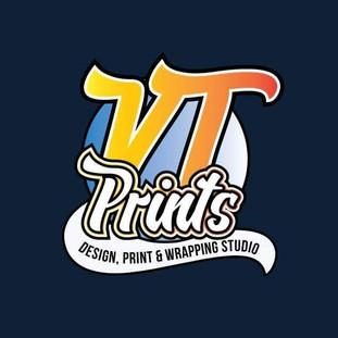 VT PRINTS
