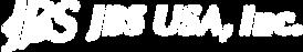 USA_mono_Logo.png