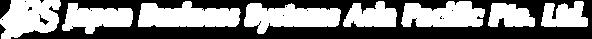 AP_mono_Logo.png