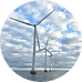 Icon-Renewable.png