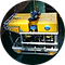 Icon-ROV.png
