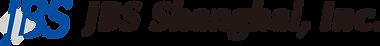 Shanghai_Logo.png