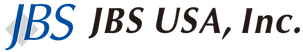 USA_Logo.png