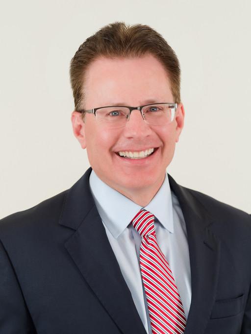 Andrea F. Nuciforo Jr., Esq.