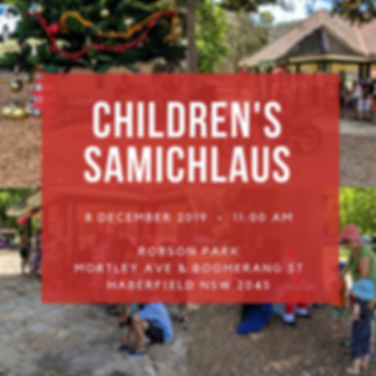 Childrens Samichlaus.png