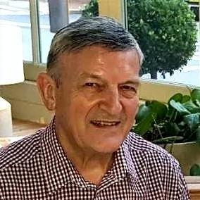 Silvio Gmur