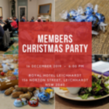 Members Christmas Party 2019.png