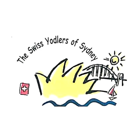 Swiss Yodlers of Sydney