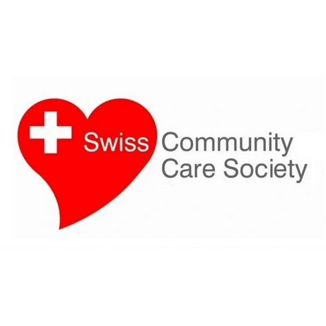 Swiss Community Care Society