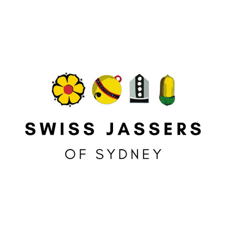 Swiss Jassers of Sydney