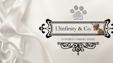 13infinity & Co. Luxury Ambassadors