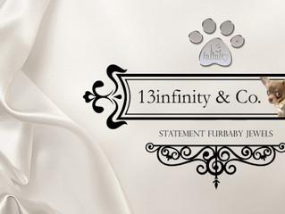 13infinity & Co. Luxury Ambassadors