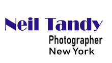 Neil Tandy - 13infinity's recommended and approved photographer.