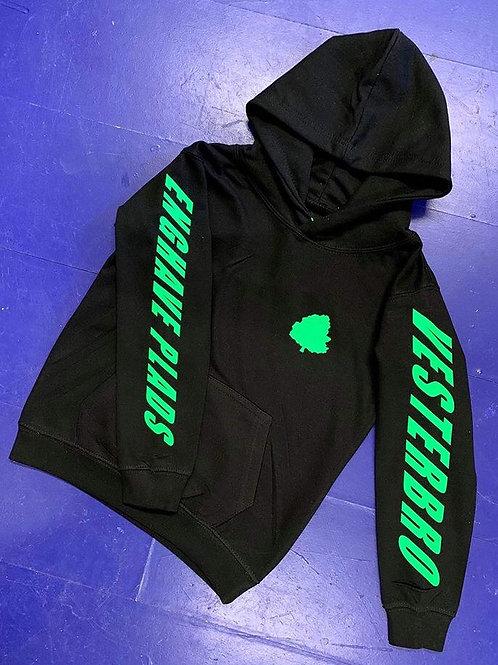 Enghave Plads hoodie