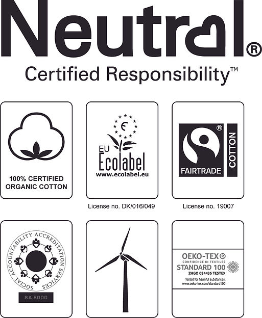Neutral®_Logo+Certificates_box.jpg