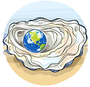 Oyster world.PNG