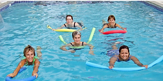 water fitness.PNG