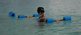 Donna swim class.PNG