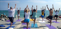 Yoga Lite.PNG