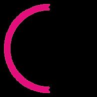 MicrosoftTeams-image (31).png