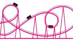 AOT_SocialAni_Rollercoaster.png