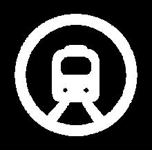 train_w.png
