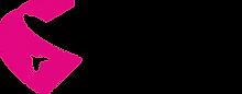 AOT_Logo_PB.png