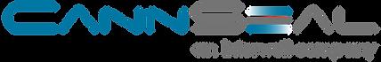 CS_Logo_WIX.png