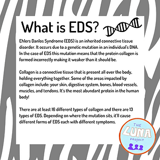 What is EDS.png