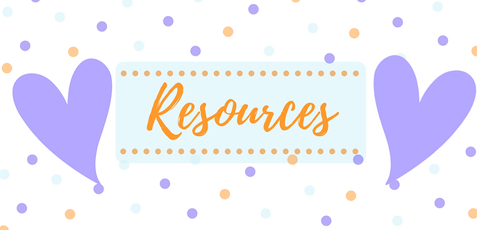 resources page header.png