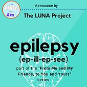 epilepsyresource.PNG