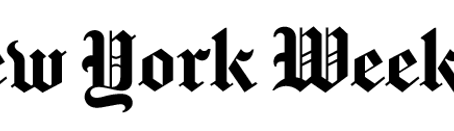 New York Weekly & Travis Richey AccomplishED Ventures