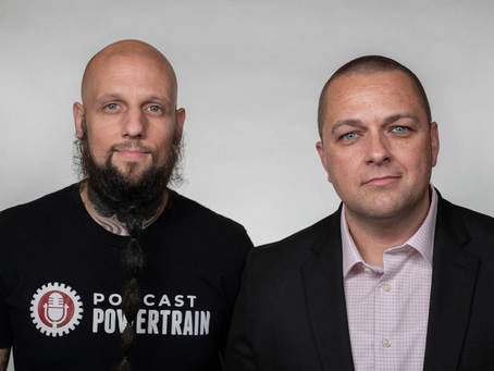 ConvictEd Life Podcast Launched to Help Incarcerated Individuals